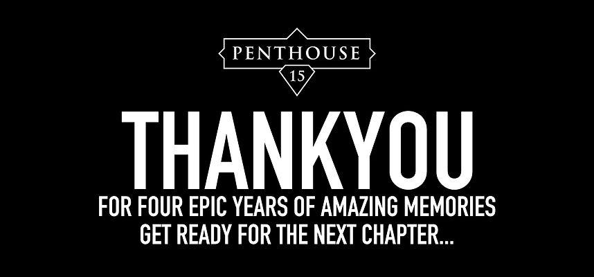 Thankyou_Message_Penthouse_closing.jpg