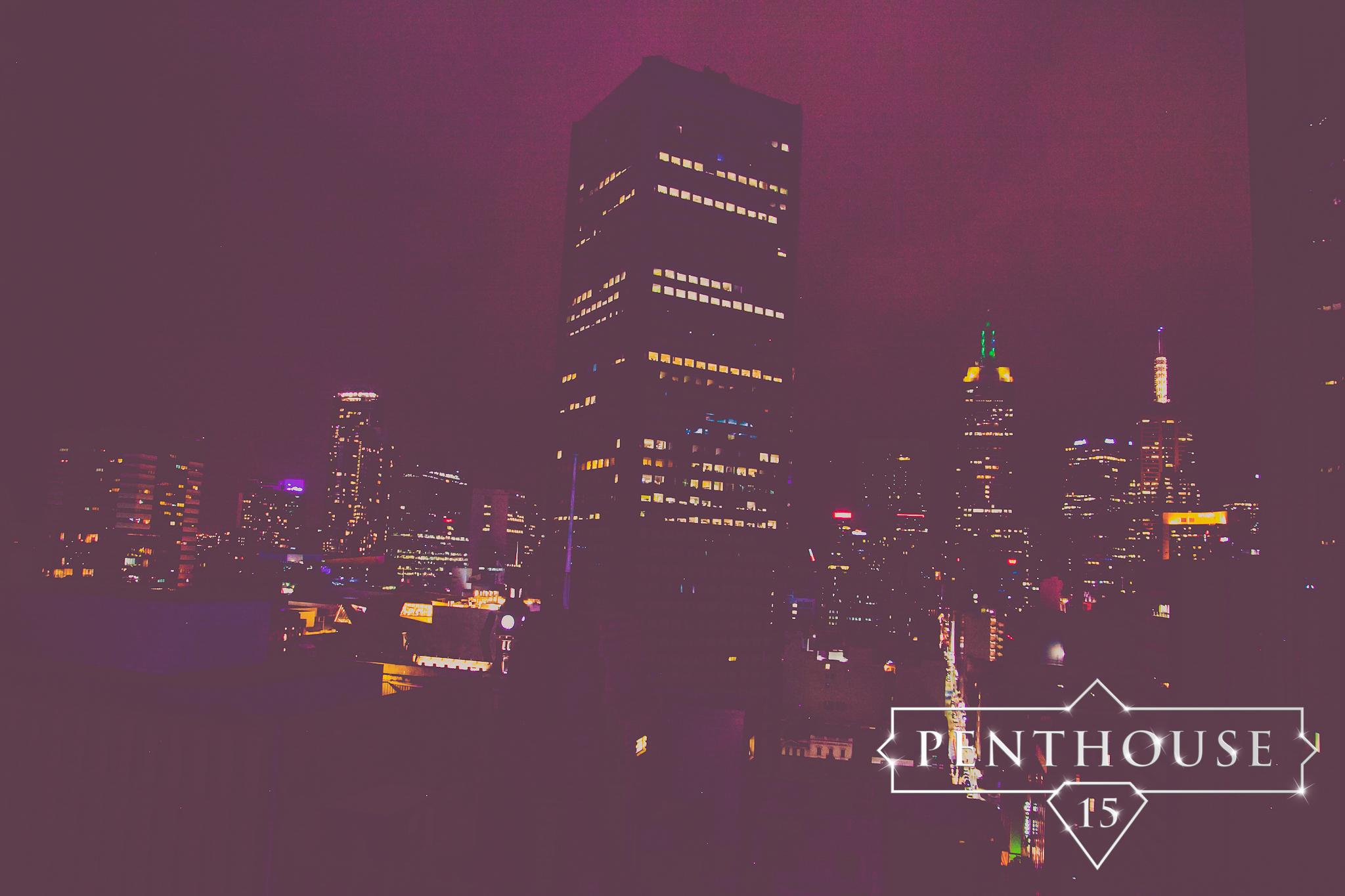 Penthouse_cream_0182.jpg