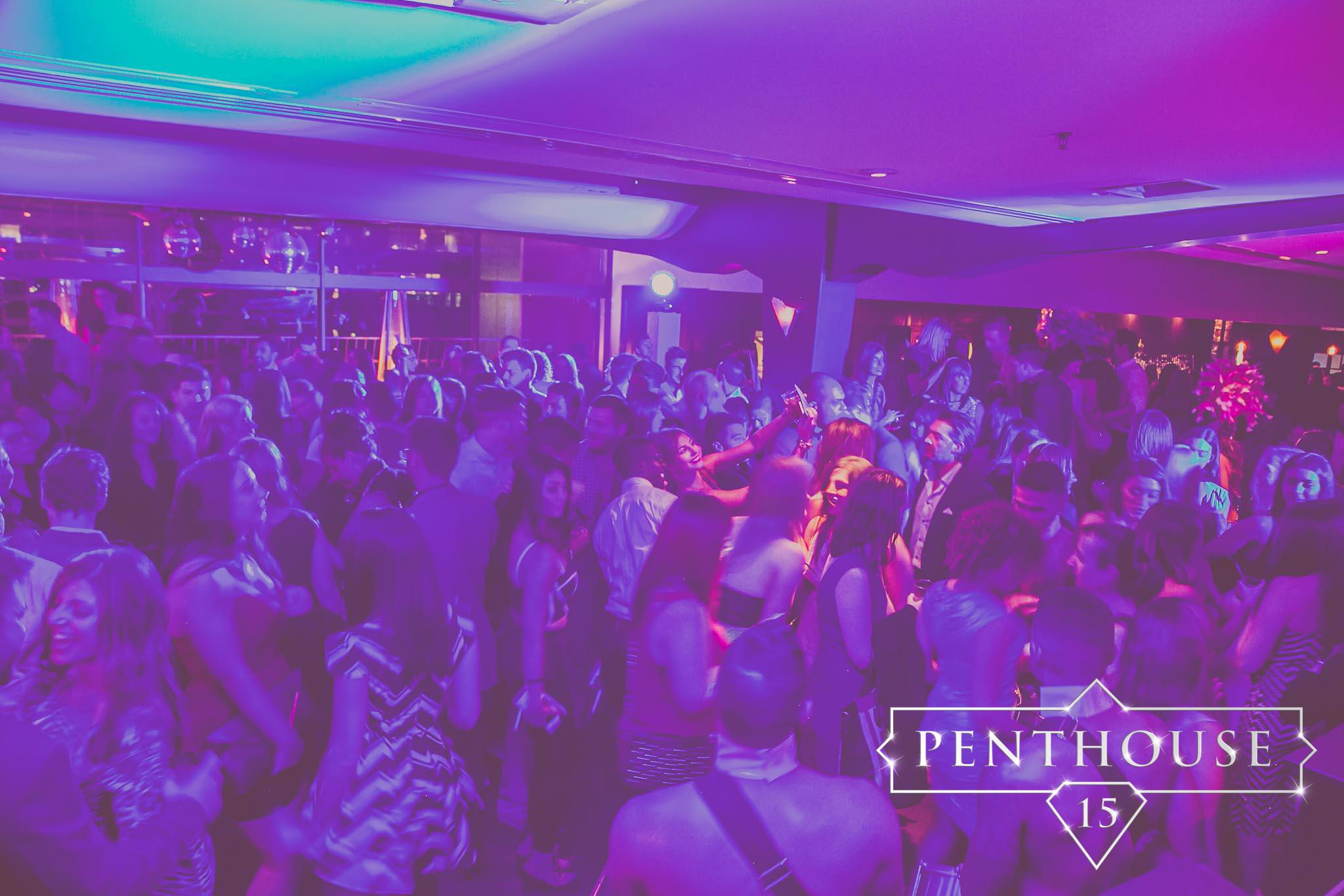 Penthouse_cream_0067.jpg