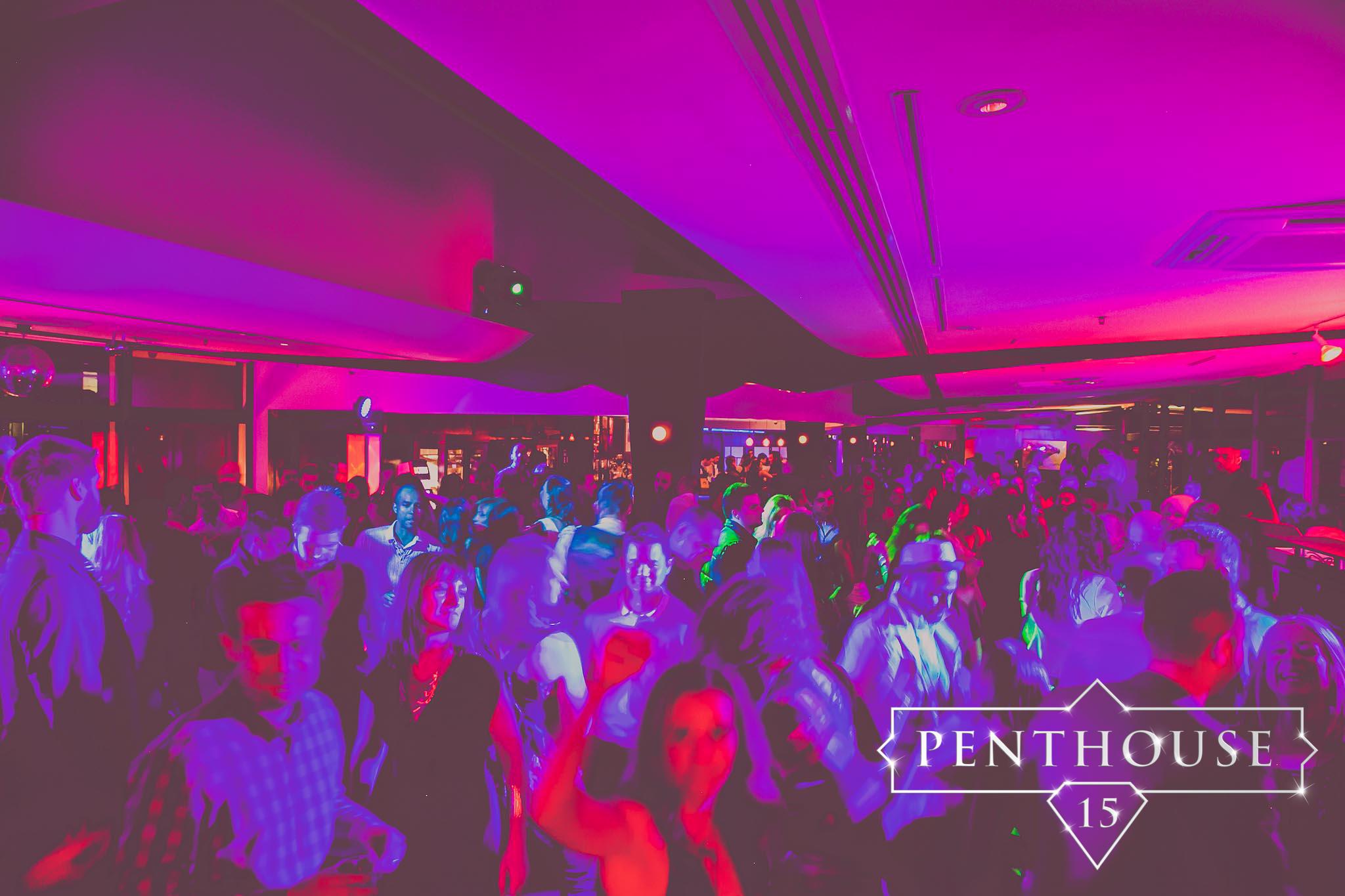 Penthouse_cream_0084.jpg