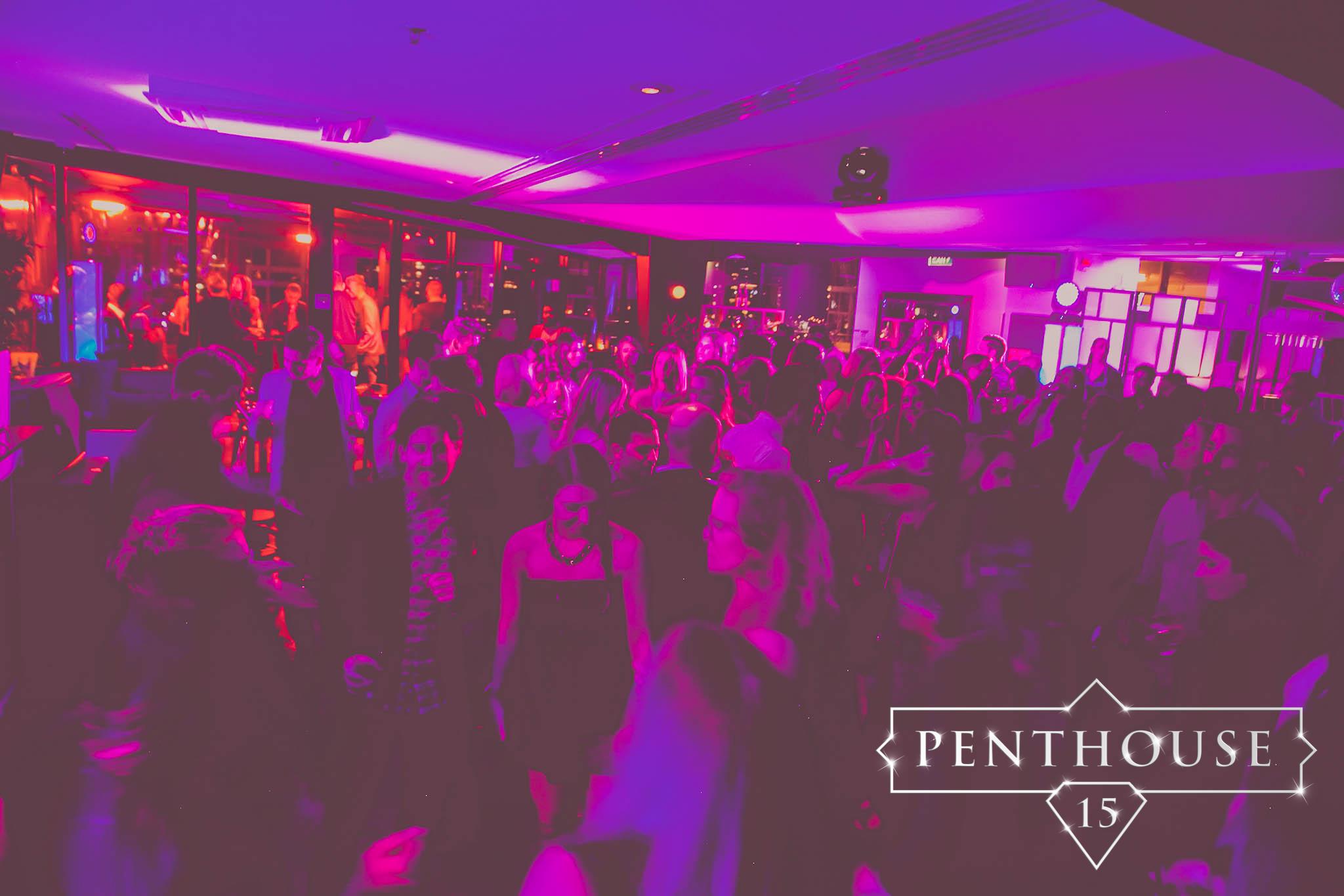 Penthouse_cream_0112.jpg