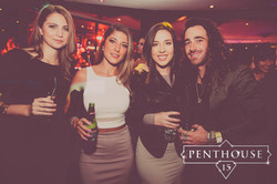 Penthouse_cream_0181.jpg