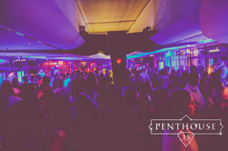 Penthouse_cream_0154.jpg