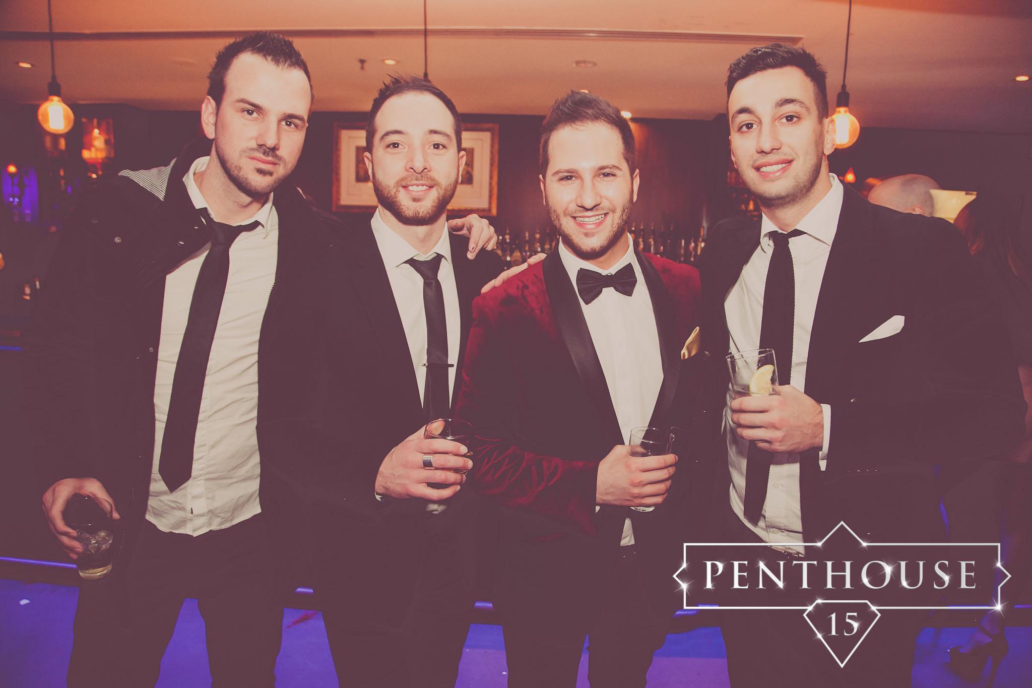 Penthouse_cream_0179.jpg