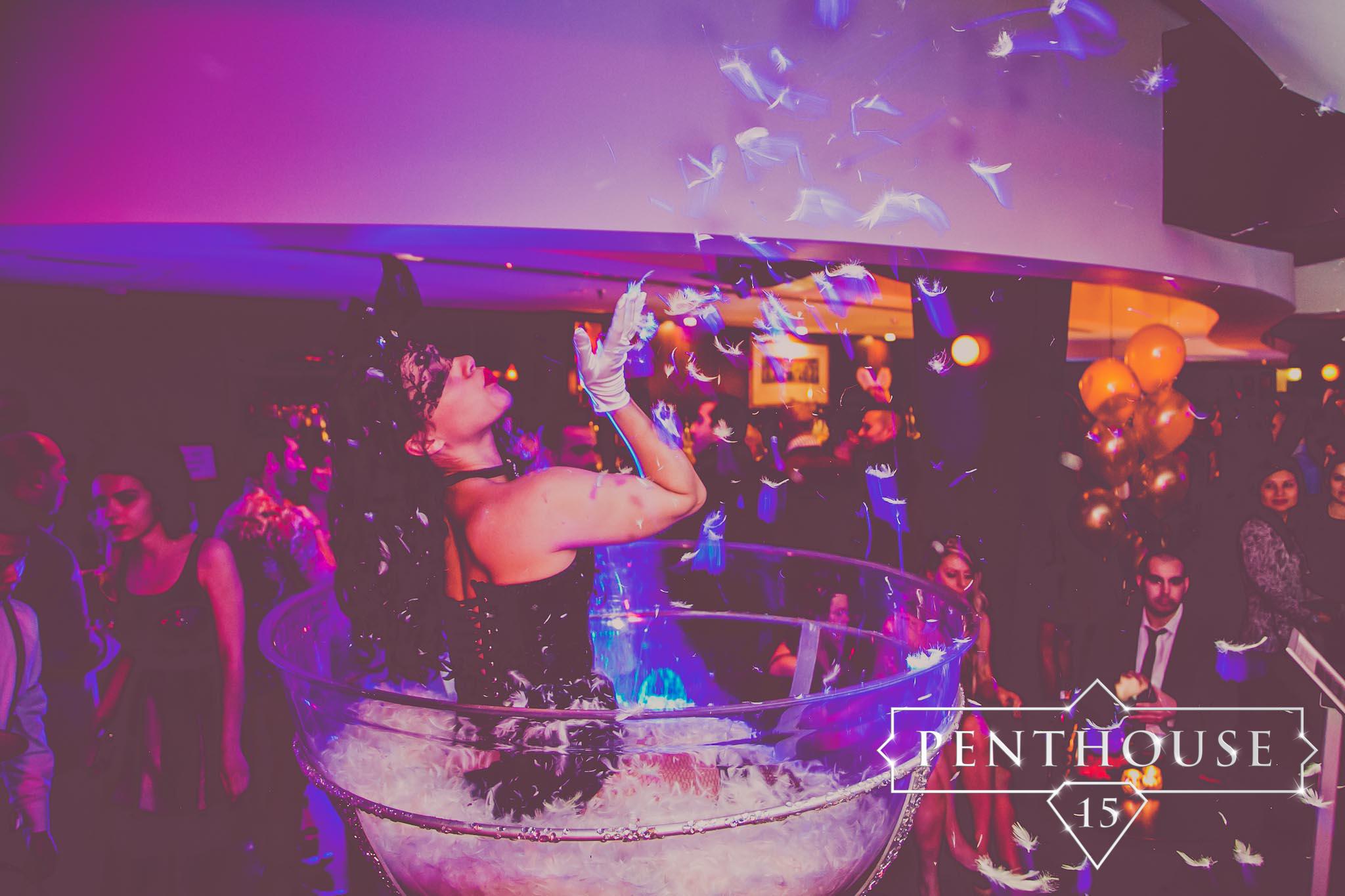 Penthouse_cream_0126.jpg