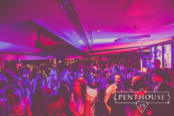 Penthouse 15 Every Saturday