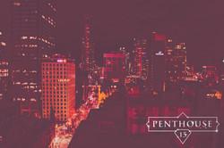 Penthouse_cream_0116.jpg