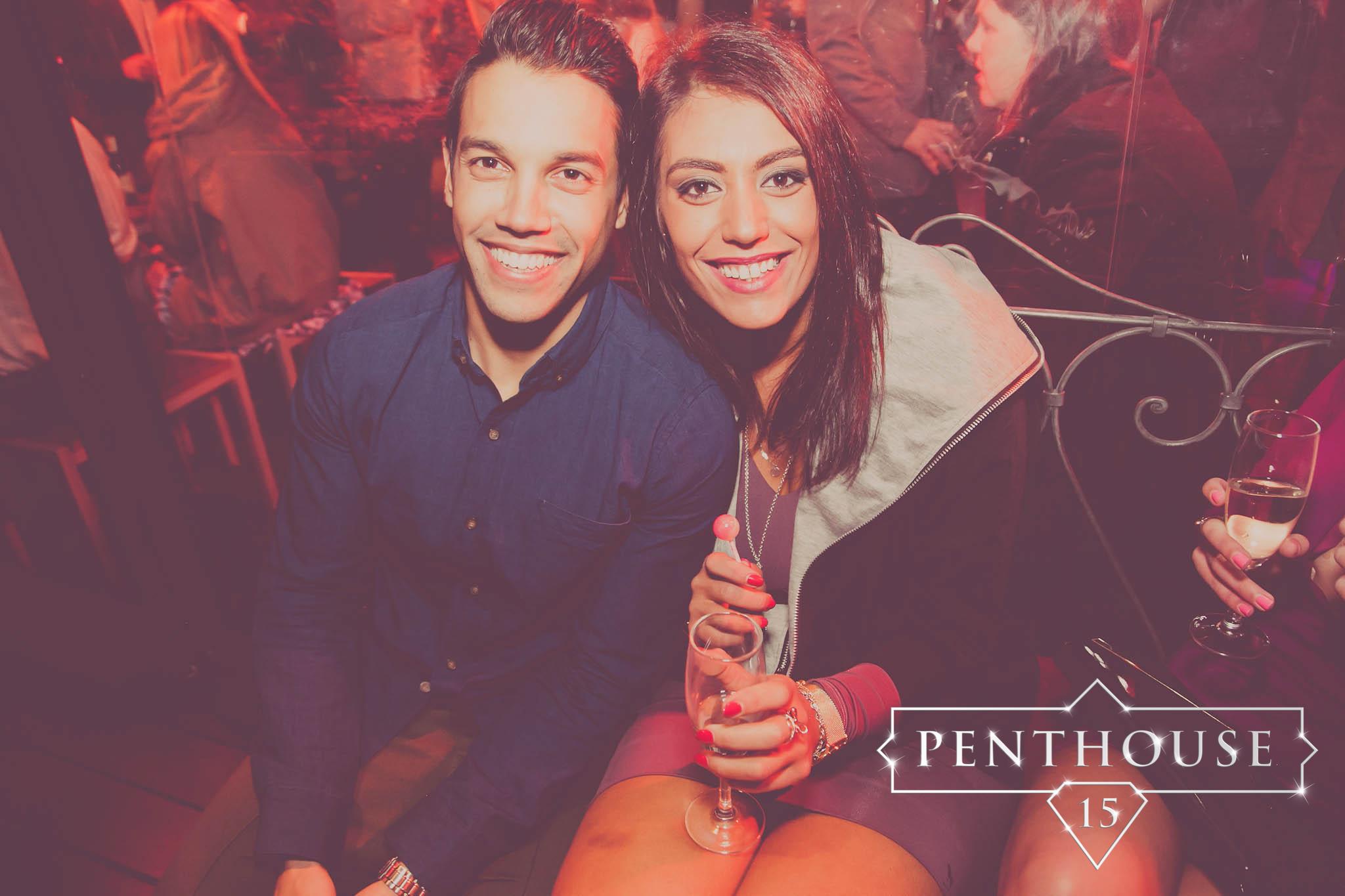 Penthouse_cream_0142.jpg