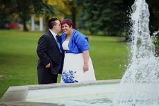 Wedding Photographer | Kitchener-Waterloo | Gary's Lens Photography