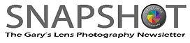 The Monthly SnapShot5.jpg