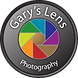 Gary's Lens Photograpy | Kitchener Waterloo Photographer