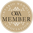OWA-Member-Badge-white-sm.png
