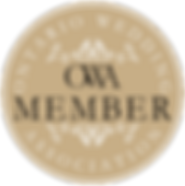 OWA-Member-Badge-white-sm.png