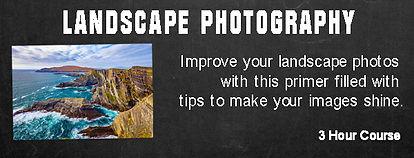 202 Banner - Landscape Photography.jpg