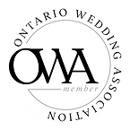 OWA-Member-Badge-clear WHite Circule.png