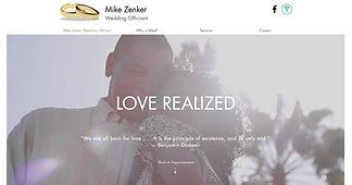 Mike Zenker Weddings Website.JPG