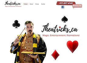 Theatricks Website.JPG