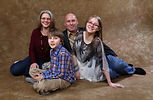 Family Photography by Gary's Lens Photogaphy