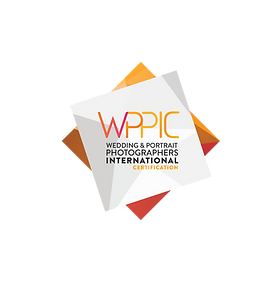 Professional Photographer | Certification | WPPIC