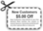 New Customers 5 coupon.png