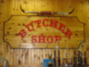kirbies butcher shop_edited.jpg