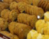 Seven Grains Natural Market @ Grocery Grabbers