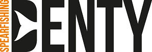Denty_logo-CMJN-Noir_Orange.jpg