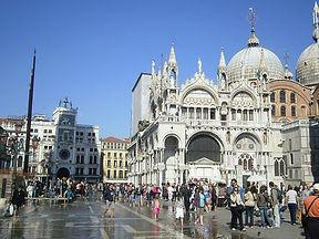 venezia libera.jpg