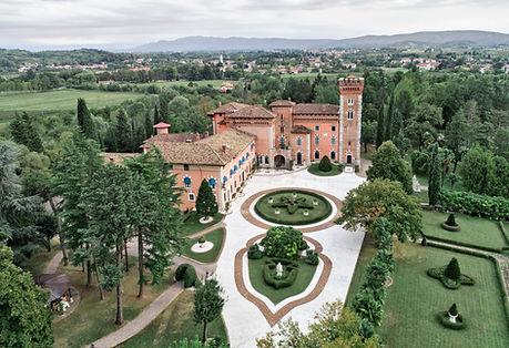 Castello di Spessa (3).jpg