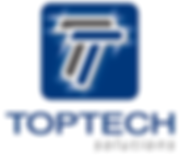 logo-toptech.png