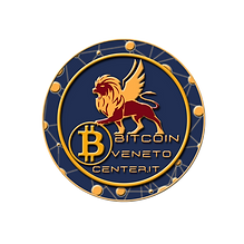 PNG-logo-bitcoinvenetocenter-01.png