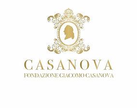 LOGO FONDAZIONE CASANOVA.jpg