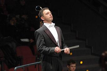 Orchestra Alpe Adria 028.jpg