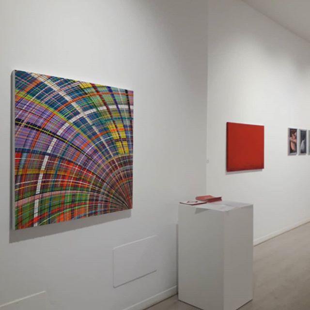 Mallorca at Pep Llabres Gallery