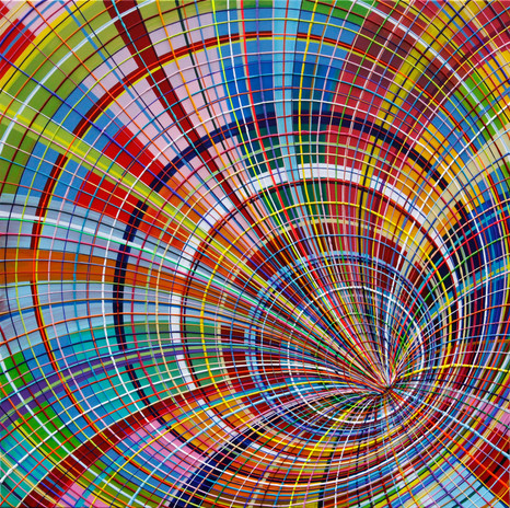 Swirl of January80x80.jpg