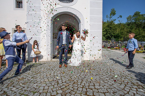 Hochzeit_367.jpg