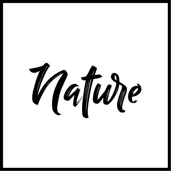Natur.jpg