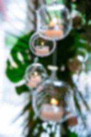 mydekostories-429.JPG