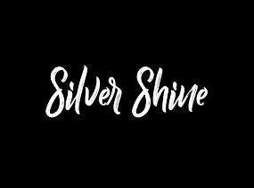 silver_shine.jpg