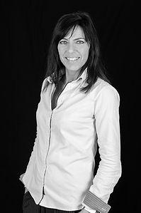 ChristineGschaider_sw.jpg
