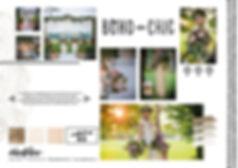 mydekostories_moodboard_boho_chic_v2.jpg