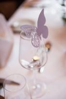 Hochzeit-10-2018-wozak-3507.jpg