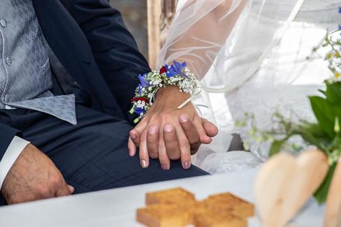 Hochzeit_047.jpg