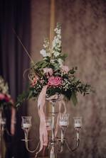 clickfotostudio-wedding-juliadaniel-mds2