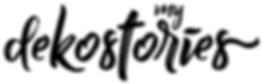 Logo eingel.png