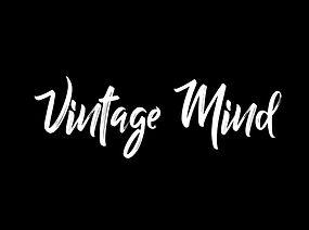 vintage_mind.jpg