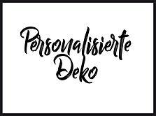 personalisierte_deko.jpg