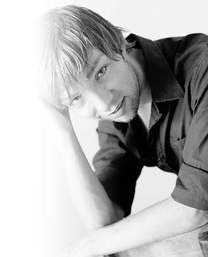 Felix Grüning, Schauspieler