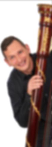 Harfe Horb Pic_edited.jpg