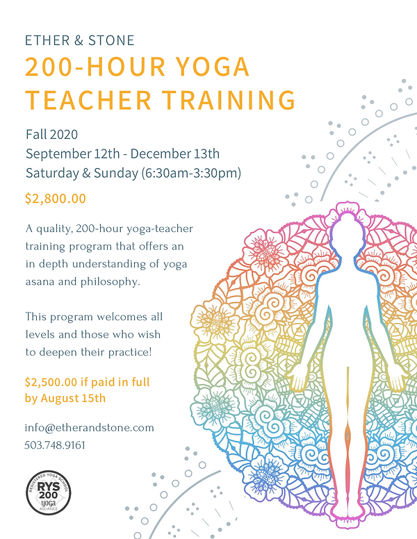200H Yoga Teacher Training (2).png